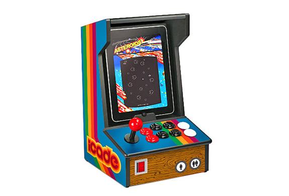 img_icade_ipad_arcade_cabinet_3.jpg