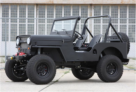 img_icon_cj3b_jeep_2.jpg | Image