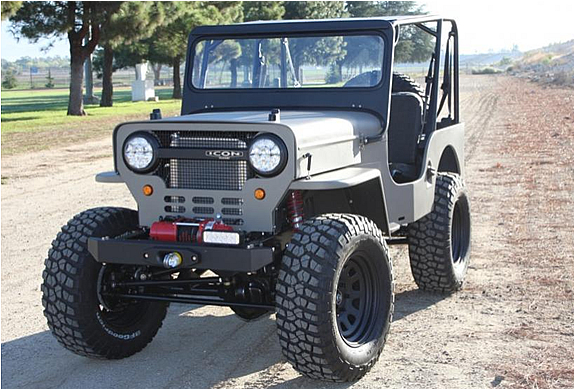 img_icon_cj3b_jeep_3.jpg