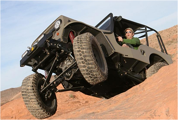 img_icon_cj3b_jeep_4.jpg