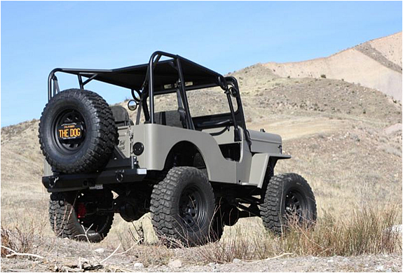img_icon_cj3b_jeep_5.jpg