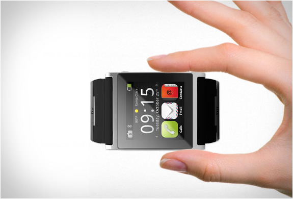 img_im_watch_smartwatch_3.jpg