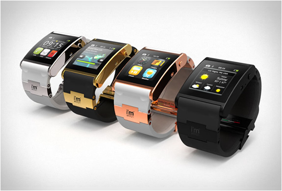 img_im_watch_smartwatch_4.jpg