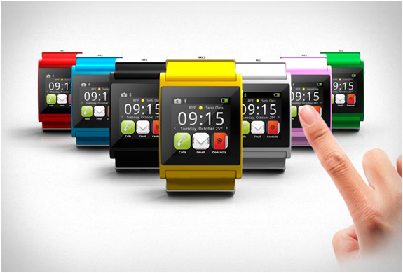 img_im_watch_smartwatch_5.jpg