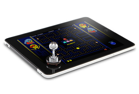 Arcade Joystick For Ipad | Image