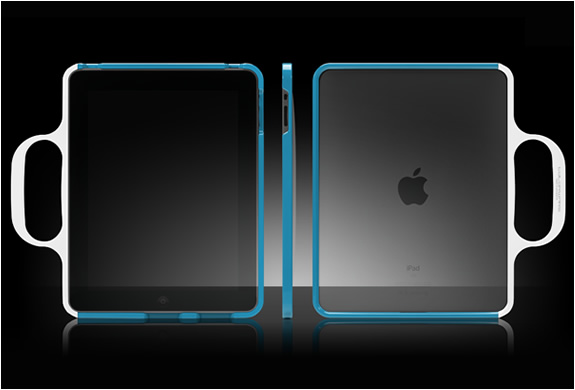 img_ipad_grip_colorware_3.jpg | Image