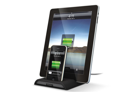 img_ipad_iphone_duo_charger_2.jpg | Image