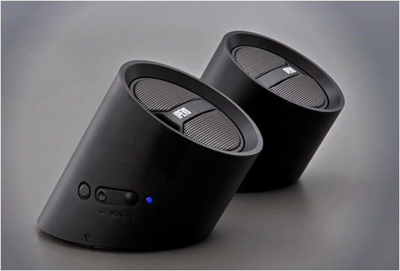 img_ipevo_tubular_wireless_speakers_5.jpg | Image