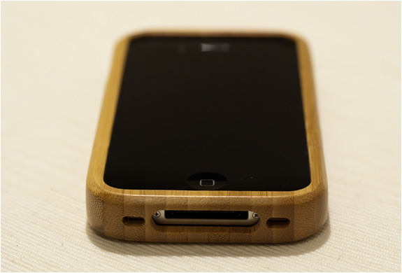 img_iphone4_wooden_bamboo_case_camera_5.jpg | Image