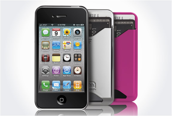 img_iphone_credit_card_case_2.jpg | Image