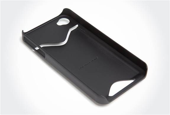 img_iphone_credit_card_case_3.jpg | Image