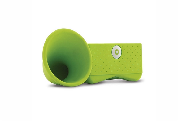 img_iphone_portable_amplifier_horn_stand_2.jpg