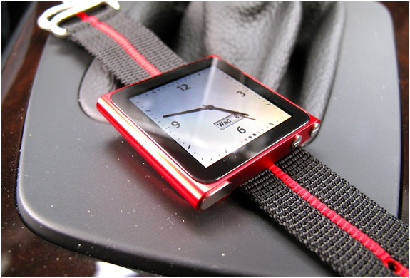 img_ipod_nano_watch_band_2.jpg | Image