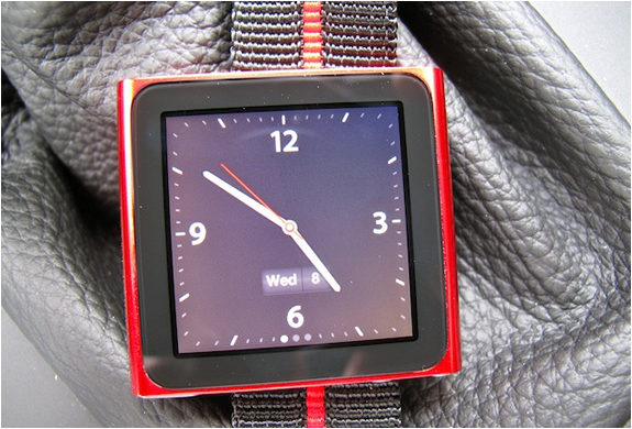 img_ipod_nano_watch_band_3.jpg | Image