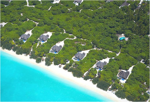 img_island_hideaway_maldives_2.jpg