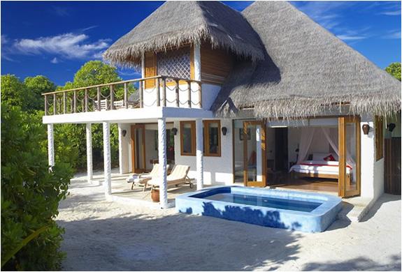 img_island_hideaway_maldives_3.jpg