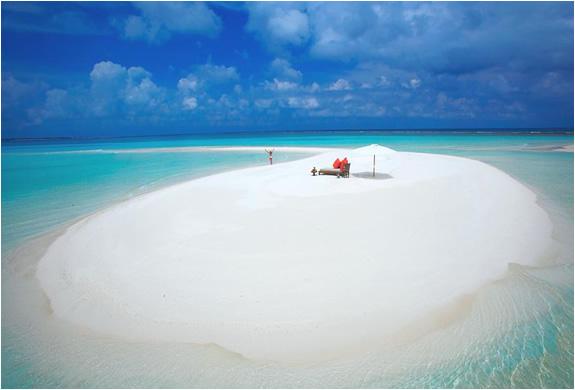 img_island_hideaway_maldives_5.jpg