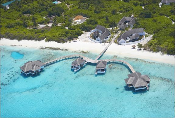 img_island_hideaway_maldives_6.jpg