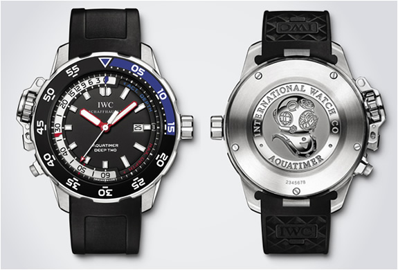 img_iwc_aquatimer_deep_two_5.jpg | Image