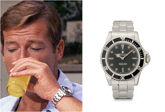 img_james_bond_rolex_submariner_2.jpg | Image