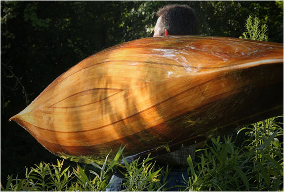 img_justin_charles_kayak_2.jpg
