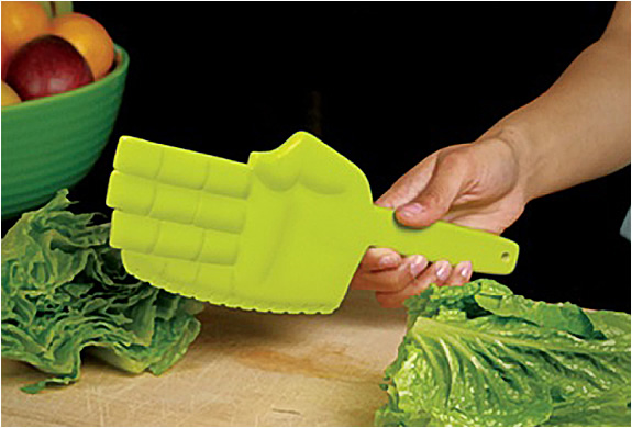 img_karate_chopper_lettuce_knife_3.jpg