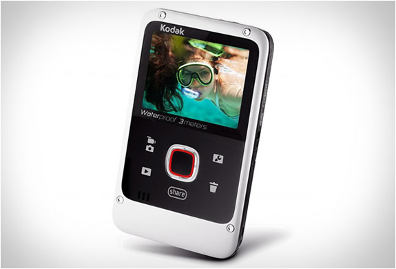 img_kodak_playfull_waterproof_video_camera_2.jpg | Image