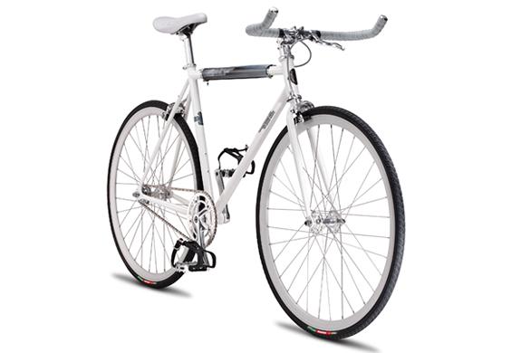img_lager_bike_sebikes_2.jpg