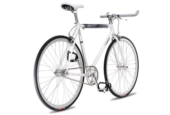 img_lager_bike_sebikes_3.jpg