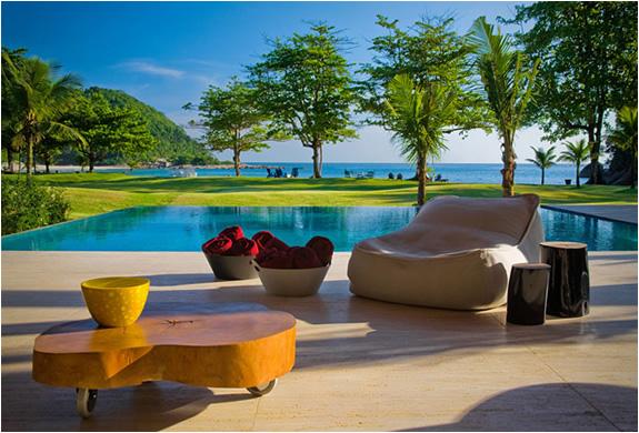 img_laranjeiras_house__fernanda_marques_2.jpg