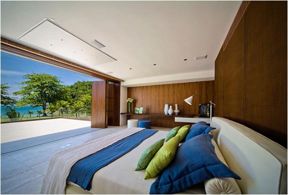 img_laranjeiras_house__fernanda_marques_3.jpg