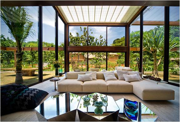 img_laranjeiras_house__fernanda_marques_4.jpg