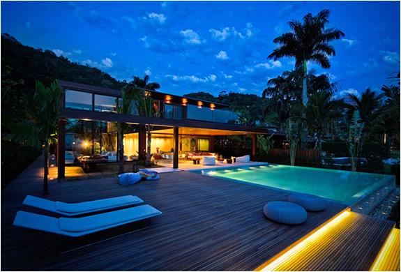 img_laranjeiras_house__fernanda_marques_5.jpg