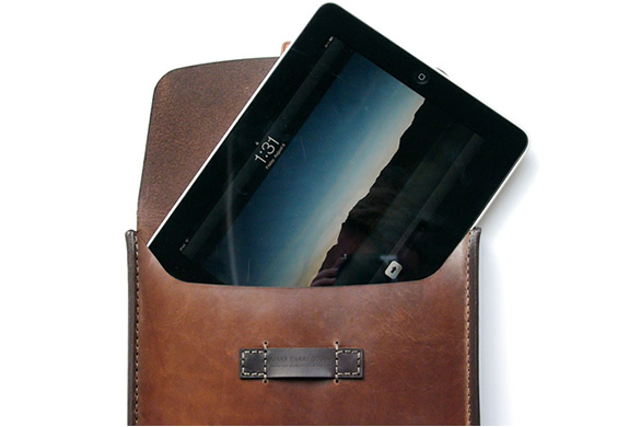 img_leather_ipad_case_2.jpg | Image