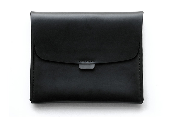 img_leather_ipad_case_4.jpg | Image