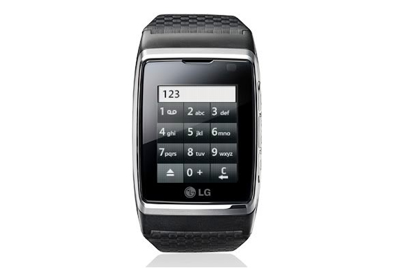 img_lg_phone_watch_3.jpg