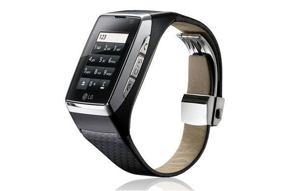 img_lg_phone_watch_4.jpg