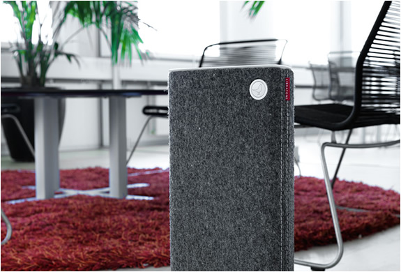 img_libratone_wireless_speaker_2.jpg | Image