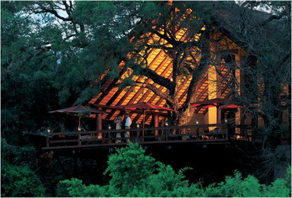 img_londolozi_resort_south_africa_2.jpg