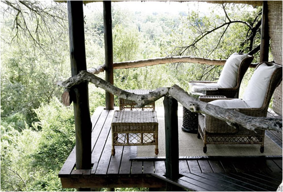 img_londolozi_resort_south_africa_3.jpg