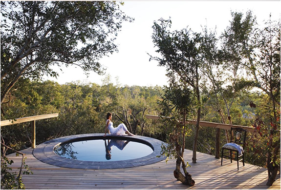 img_londolozi_resort_south_africa_5.jpg