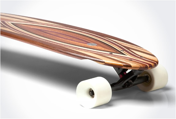 img_loyal_dean_longboards_4.jpg | Image