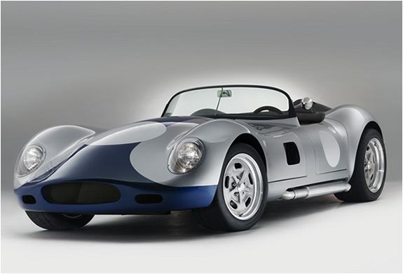 LUCRA LC470 | Image