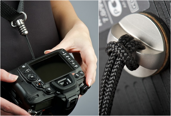 Loop Camera Sling | By Luma | Image
