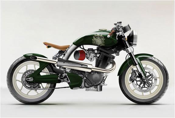 img_mac_motorcycles_2.jpg