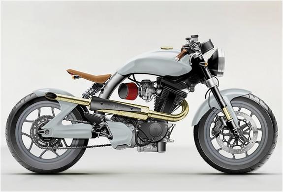 img_mac_motorcycles_3.jpg | Image
