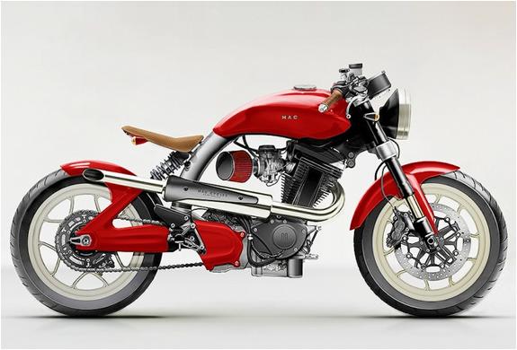 img_mac_motorcycles_4.jpg