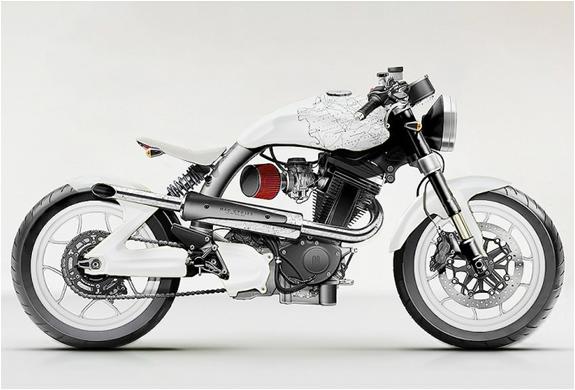 img_mac_motorcycles_5.jpg | Image