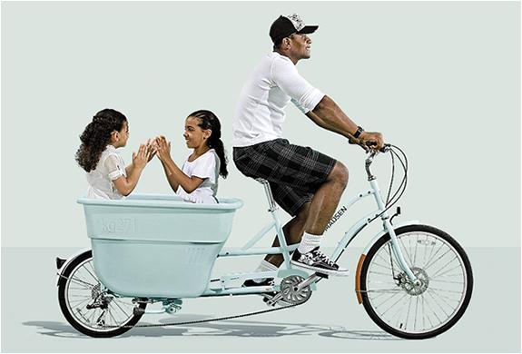img_madsen_bikes_2.jpg