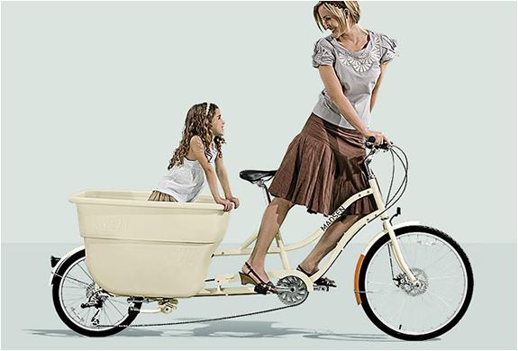 img_madsen_bikes_3.jpg